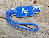 Gear Tag - Officially Licensed - Air Force Academy™