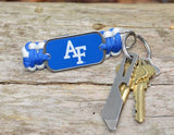 Key Fob - Officially Licensed - Air Force Academy™
