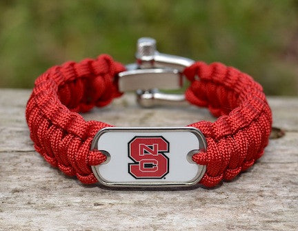 NC State® Wolfpack®