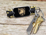 Key Fob - Officially Licensed - U.S. Military Academy®