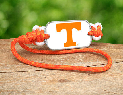 Gear Tag - Officially Licensed - Tennessee Volunteers® V2