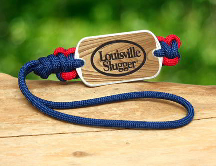 Gear Tag - Louisville Slugger® - R-Patriot