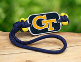 Gear Tag - Officially Licensed - Georgia Tech®