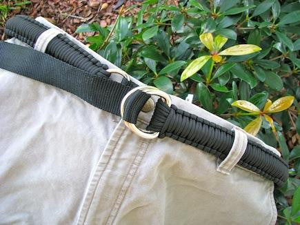 Regular Survival Belt