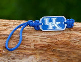 Gear Tag - Officially Licensed - Kentucky Wildcats® V2