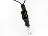 Neck ID Lanyard - Lone Survivor Foundation
