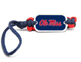 Gear Tag - Officially Licensed - Ole Miss® Rebels™