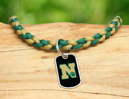 Necklace - Nease High School Athletics