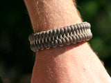 Executive Survival Bracelet™
