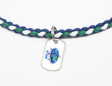 Necklace-Guy Harvey-Ocean Foundation