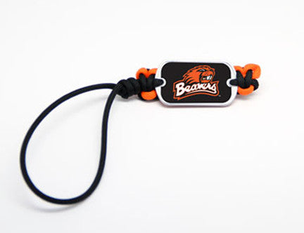 Gear Tag - Officially Licensed - Oregon State Beavers™