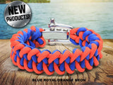 Shark Jaw Survival Bracelet™