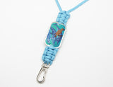 Neck ID Lanyard-Guy Harvey-Spots