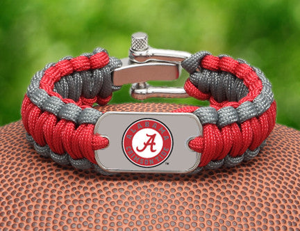 Alabama® Crimson Tide®