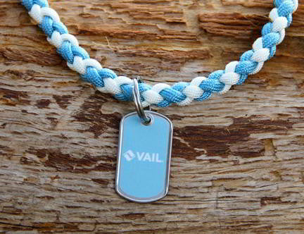 Necklace - VAIL® 1