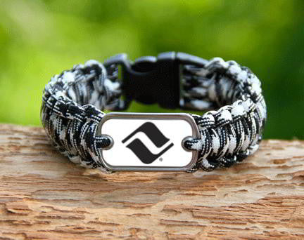 Regular Survival Bracelet - Vail® 2
