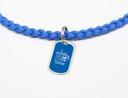Necklace-Guy Harvey-World Headquarters