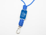 Neck ID Lanyard-Guy Harvey-World Headquarters
