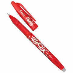 Frixon Marking Pen