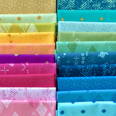 Matchmade Fat Quarter Pack