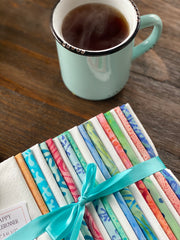 Happy Table Runner Kit