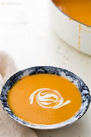 The BEST Soup for the season!