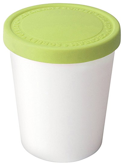 Sweet Treat Ice Cream Tub - 1 Quart