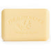 Pre De Provence French Soap Bar - 250mg