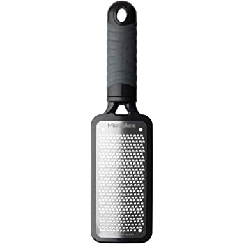 Microplane Home Series Graters