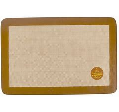 Mrs Anderson Jelly Roll Baking Mat