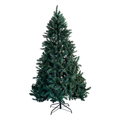 Kurt Adler 7-Foot Pre-Lit Northwood Pine Tree