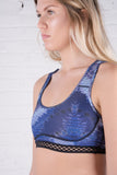 Courage Bra - 1 XS LEFT!