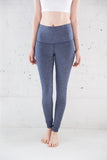 Denim Signature Tight