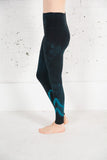 Sunset Legging - 1 XS LEFT!