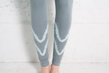 Sunset Legging - 1 S LEFT!