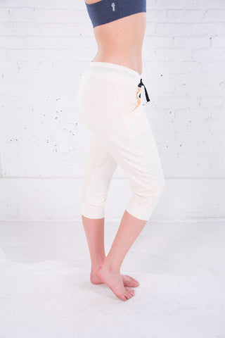 Rhythm Capri - 1 XL LEFT!