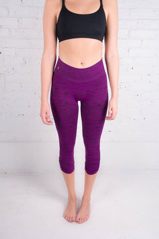 Verigated Capri - 1 L LEFT!
