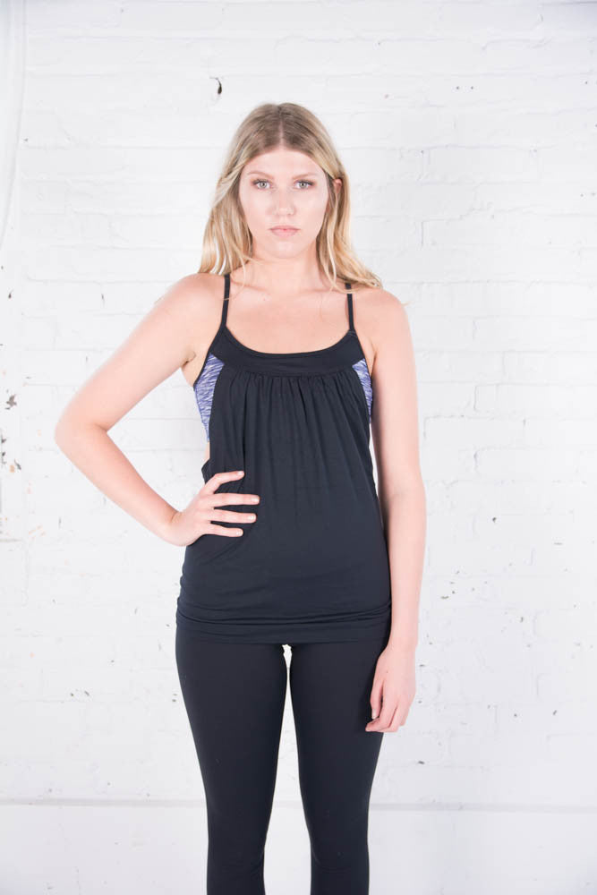 Tranquil Tank - 1 XS LEFT!