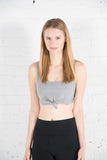 Flashdance Crop Top - 1 L LEFT!