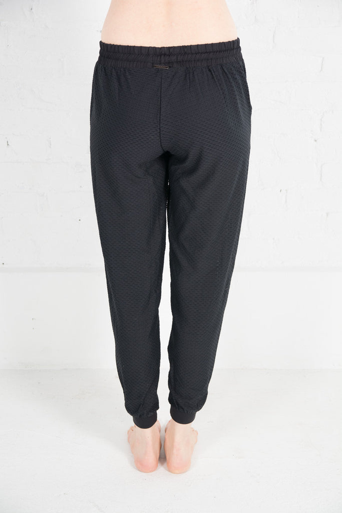 Double Layer Sweats