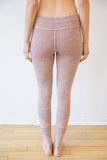 Kyoto Legging - 1 'XS' LEFT!