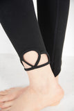 Moonshadow Legging