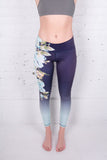 Rosa Legging - 1 XS left!