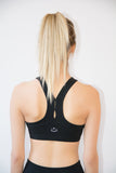 Make a Slash Bra - 1 'XS' LEFT!