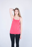 Tranquil Tank - 1 'XS' LEFT!