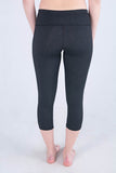 The Lane Crop Legging - 1 XL LEFT!
