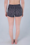 Shirley Hot Yoga Short - 1 'XL' LEFT!