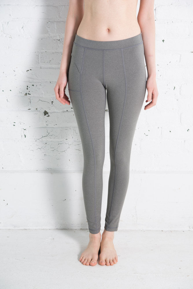 Spruce Legging Sacred Tusk Athletics