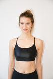 Sweeper Versatility Bra - 1 L LEFT!