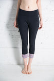 Melody Capri - 1 'XS' LEFT!